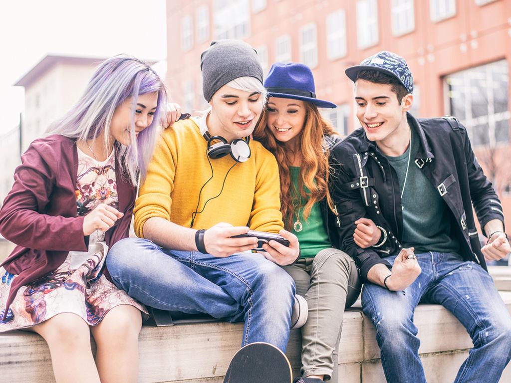Adolescenti nude gratis images 912