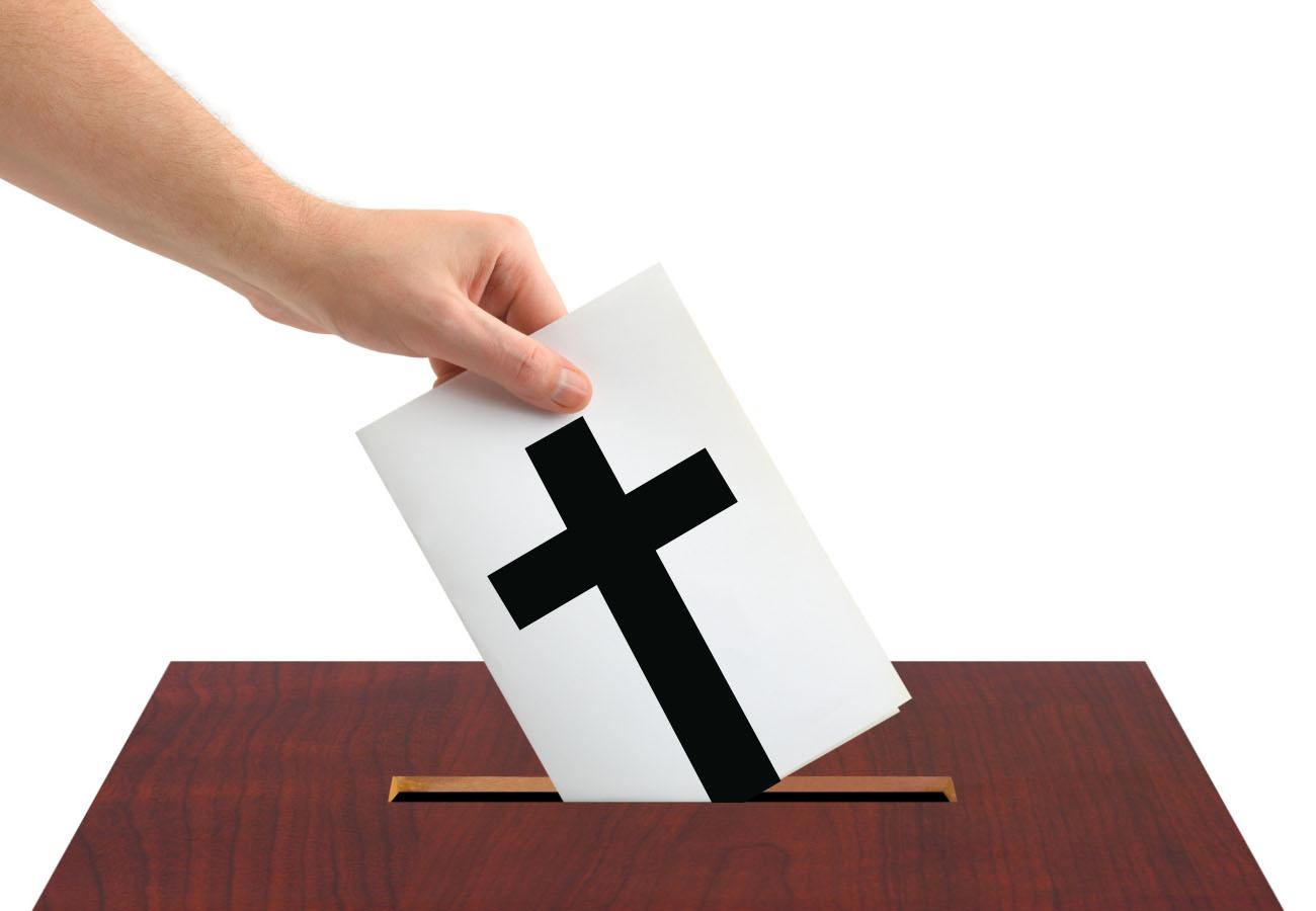 Matrimonio Catolico Papa Francisco : Este f vota por tu fe el voto católico en los ecuatorianos