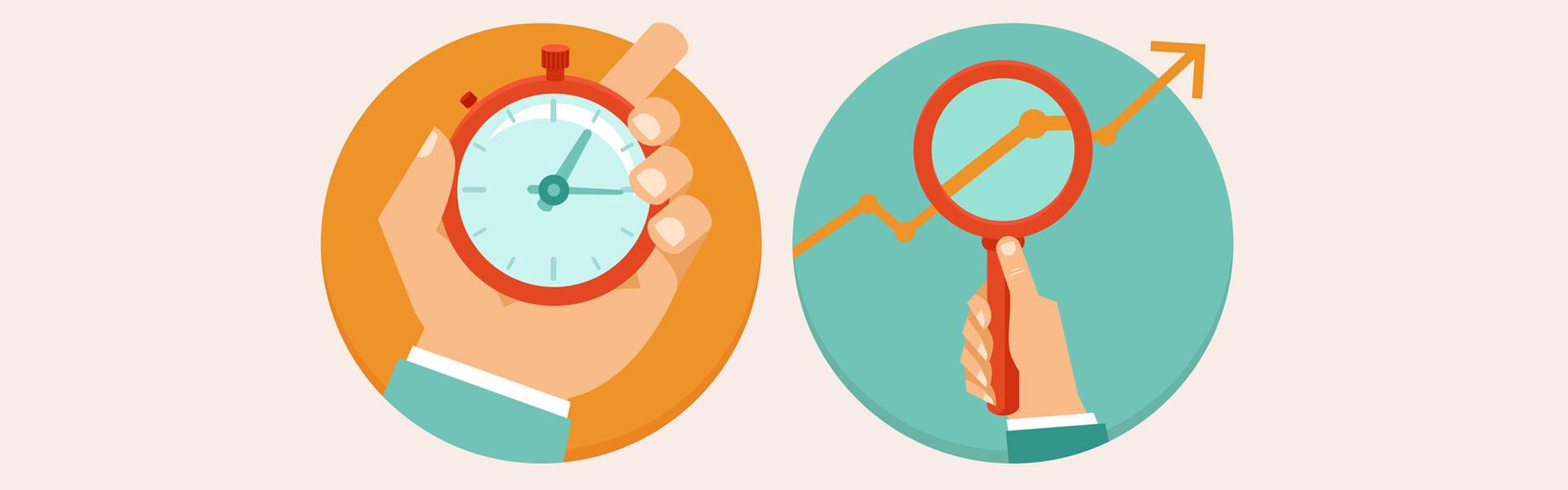 Mejora la gesti n de tu tiempo revista vive - Tiempo en paracuellos del jarama ...