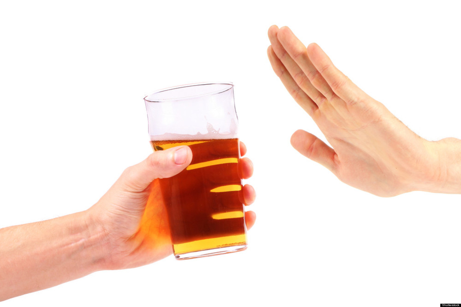 Evitemos la adicción al alcohol - Revista Vive
