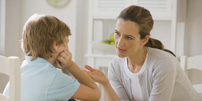 Cómo hablar con niños sobre el aborto?