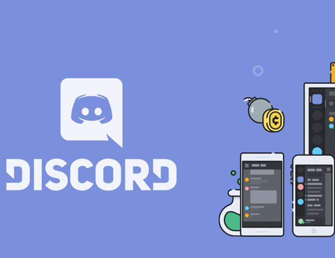 Discord: la app preferida por muchos chicos hoy en día - Revista Vive